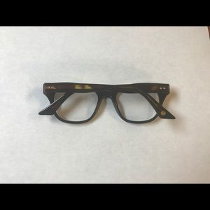 DITA Accessories - DITA. new eyeglasses frame